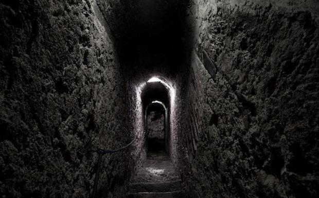 hidden-stairway
