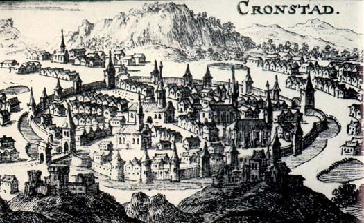 medieval-illustration-cronstad