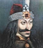 vlad_the_impaler